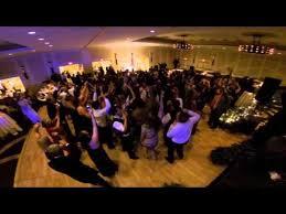 rewind wedding band rewind band baton la