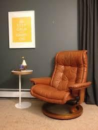 Stressless Chair Prices Stressless Hoekbank 2 H 3 Arion Stressless Bankstel Ekornes