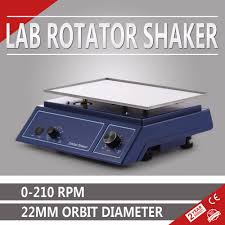 online get cheap lab shaker aliexpress com alibaba group
