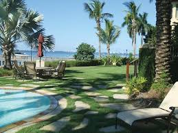 landscape architects design source finder florida design
