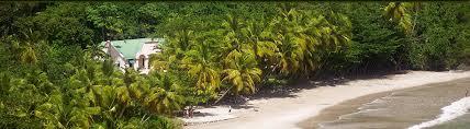la sagesse caribbean beach escape tropical caribbean beach hotel