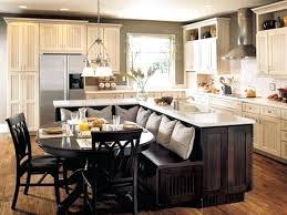 T Shaped Kitchen Islands T Shaped Kitchen Island Isls Isl Isl U Shaped Kitchen Island With