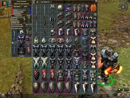dungeon siege 4 dungeonsiege de forum die deutsche dungeon siege community