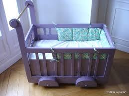 le bon coin chambre bébé le petit lit félicie à