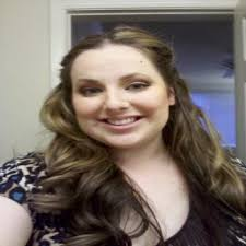 haircuts for plus size faces beautiful hairstyle for plus size women