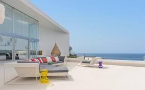minimalist homes 10 beautiful minimalist homes in ibiza luxury travel magazine