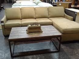 Sectional Sofas Costco by Furniture Update Your Living Space Fashionably With Gorgeous
