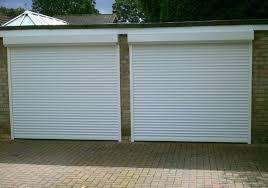 garage door norwich choice image french door garage door u0026 front