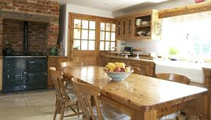 Traditional Kitchen - design a kitchen island online large size of cottage kitchen