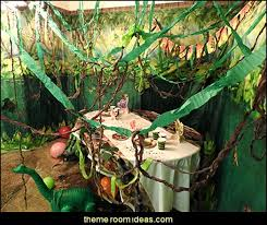 jungle theme birthday party decorating theme bedrooms maries manor dinosaur birthday party