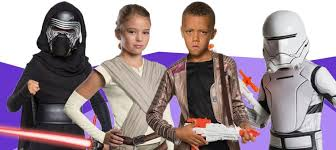 kids costumes childrens halloween dress up costumes u0026 accessories