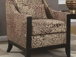 Leopard Armchair Furniture 29 Il Fullxfull 984551248 E40z Jpg Giraffe Print