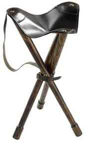 16 best stool tripod leather images on pinterest tripod stools
