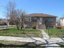 delton homes for sale edmonton delton real estate