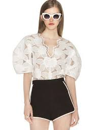 trendy blouses top fall fall trends pre fall transitional pieces
