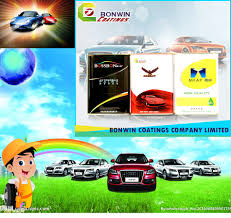 Car Paint by Car Paint Colors Car Paint Colors Suppliers And Manufacturers At