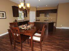 small espresso dining table interior kitchen small espresso wooden kitchen cabinet mixed