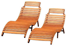Patio Chair Plans Wooden Pool Chairs Wooden Pool Lounge Chair Plans 833team