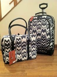 target luggage black friday 9 best luggage images on pinterest luggage sets 3 piece and bags