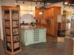 Kitchen Maid Hoosier Cabinet Miller Maid Cabinets Indy A List