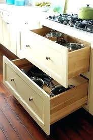 kitchen sink base cabinet with drawers 36 inch kitchen sink inch drawer base cabinet kitchen sink base