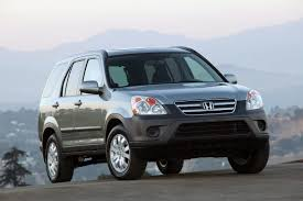 honda element sport utility models price specs reviews cars com