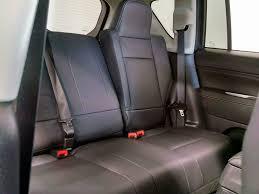 jeep compass rear interior comparison jeep compass 2015 vs jeep renegade 2017