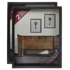 drafting table michaels studio décor shadowbox 2 pack