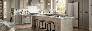 kitchen cabinets and countertops at menards kitchen at menards