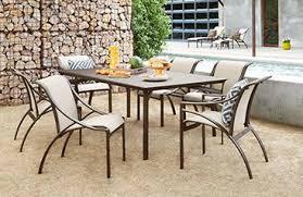 Dining Room Sets Jordans Brown Patio Furniture Free Home Decor