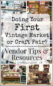 2194 best diy craft show display and set up ideas images on