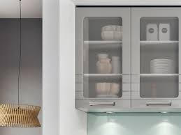 cheap kitchen wall cupboards uk kitchen wall cabinets with glass doors paulbabbitt