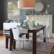wonderful west elm dining room 98 to your home decor arrangement