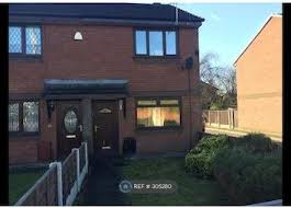 4 Bedroom House To Rent In Manchester Property To Rent In Walkden Renting In Walkden Zoopla