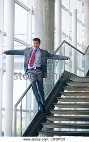 Sliding Down A Banister Sliding Down Bannister Stock Photos U0026 Sliding Down Bannister Stock