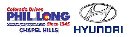 logo hyundai png hyundai of chapel hills lot technician