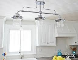 Diy Bedroom Wall Cabinets Home Decor Art Deco House Design Decor For Small Bathrooms Ikea