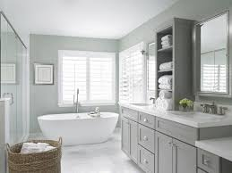 bathroom windows ideas 40 master bathroom window ideas in plan best 25 treatments on