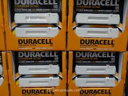 Kitchen Cabinet Lights Battery Powered Under Kitchen Cabinet Lighting 2017 With Duracell