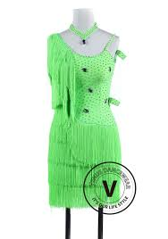 latin competition dresses venus dancewear worldwide free