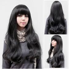 jual hair clip jual rambut palsu hair extension terbaik lazada co id