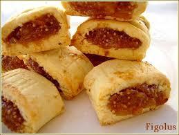 cuisiner figues fraiches recette gateau au figues fraiches gâteaux de vacances populaires