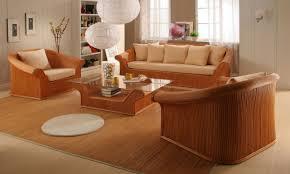 Living Room Wooden Sofa Furniture 2017 February Bjhryz Com