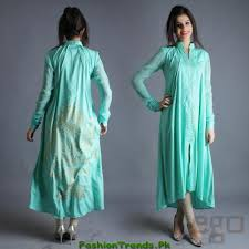 latest winter 2012 arrivals for women by ego fashion 2017