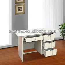 Office Front Desk Front Desk Office Table Front Desk Office Table Suppliers And