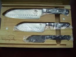 wolfgang puck kitchen knives wolfgang puck kitchen knives 28 images wolfgang puck 13 forged