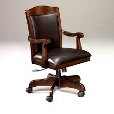 Great Desk Chairs Collection In Desk Chairs Wood With Emejing Office Chairs Wood