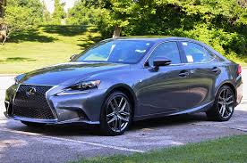 2014 lexus is 250 jdm 2014 lexus is rocks new style outshines competition