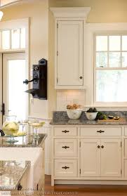 Are Ikea Kitchen Cabinets Good Quality Kitchen Quality Cabinets Reviews Ikea Cabinets Review