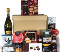corporate hampers christmas hampers gift hampers u0026 wine gifts